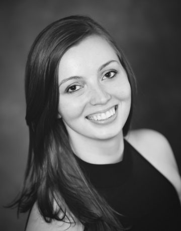 Megan-Ross-Headshot